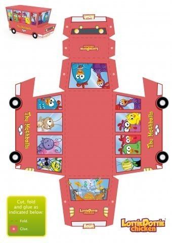 Bus-PaperToy-01