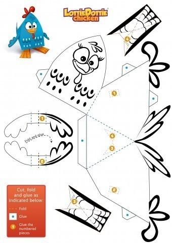 LottieDottie-PaperToy-02